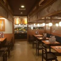 omura_table020